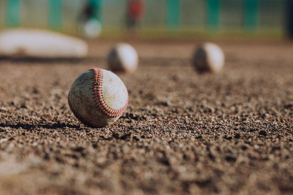 選手 野球 山口 注目 高校 県 高校野球山口大会、対戦相手決まる 7月16日開幕