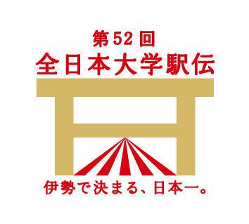 全日本大学駅伝