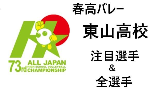 高校 京都 春 バレー 2021