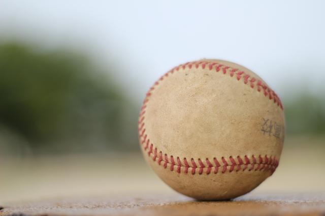 高校 野球 和歌山 大会 速報